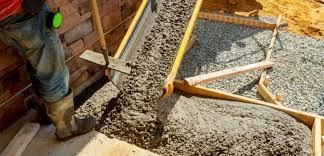 Significant Benefits of Constructing a Concrete Driveway